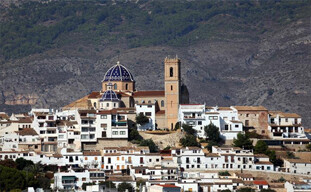altea_costa_blanca