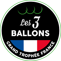 Les 3 Ballons Trois-Ballons-logo